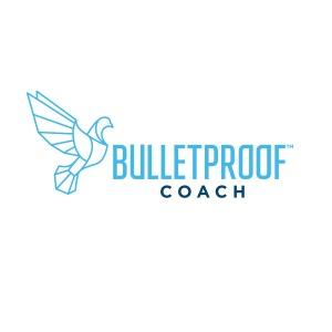 Training Institute_Coach